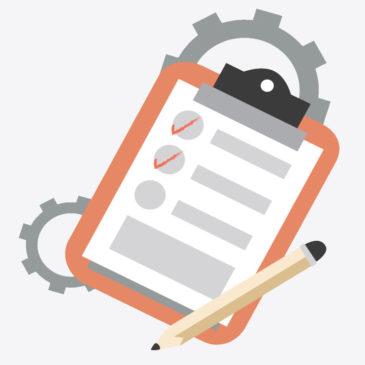 Отбор по группам МЗ и ОС в документах инвентаризации в БГУ 2.0