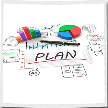 Как в «1С:КА» и «1С:ERP» настроить планирование продаж по определенным товарным категориям?