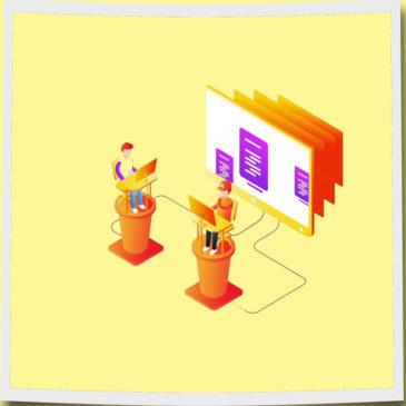 ЭДО без электронной подписи для участников 1С:Бизнес-сеть