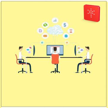 Поиск новых поставщиков и покупателей без финансовых вложений с помощью сервиса 1С:Бизнес-сеть