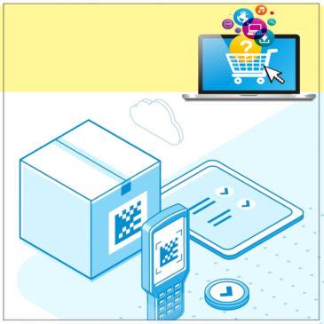 Маркировка для интернет-магазинов: маркировать или нет?