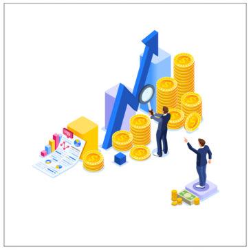 Формируем в «1С:Бухгалтерии 8» отчет о задолженности покупателей по срокам долга