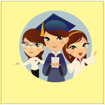 Программа «1С: Управление учебным центром»