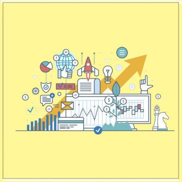 5 преимуществ «1С:УНФ» для малого бизнеса
