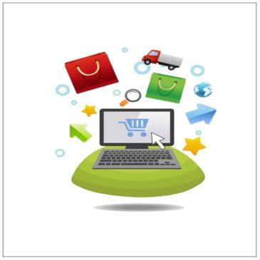 Сервис mag1c: создайте витрину интернет-магазина прямо из 1С без программистов и затрат