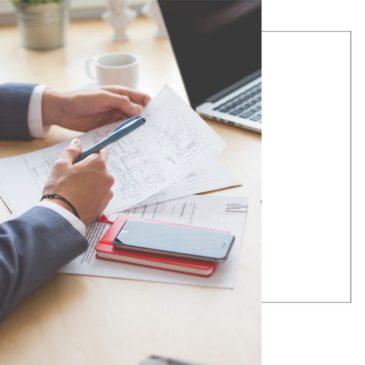 Отчет для анализа продаж по периодам в «1С:Бухгалтерия 8»
