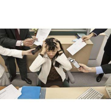 1С:Кабинет сотрудника. Мобильное взаимодействие сотрудников и бухгалтерии по кадровым вопросам