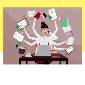1С:Мультибух — сервис для бухгалтеров и компаний, ведущих учет и отчетность нескольких юридических лиц и/или ИП