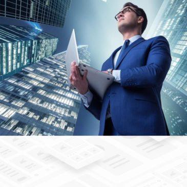 1С:Управляющий. Программа  для руководителя, которая поможет повысить рентабельность бизнеса