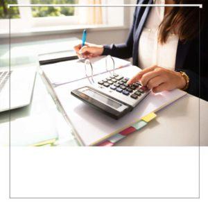 Изменения в работе бухгалтера в 2021 году