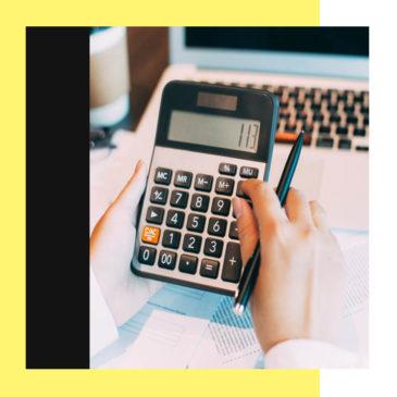 Настройка системы налогообложения в «1С:Бухгалтерии 8» после отмены ЕНВД с 2021 года
