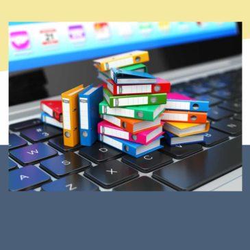 Электронный документооборот в системе маркировки