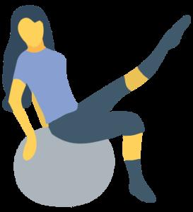 Эквайринг для фитнес-клубов