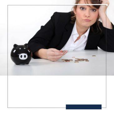 Как в «1С:ЗУП 8» оформить лишение сотрудника премии?