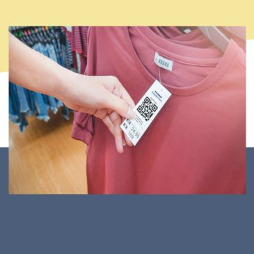 Маркировка остатков одежды и текстиля: успеть нельзя опоздать