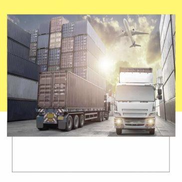 Сервис «1С:Доставка»: рассчитывайте тарифы по доставке заказа всего в 1 клик