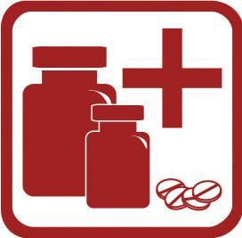 1С:Розница. Аптека