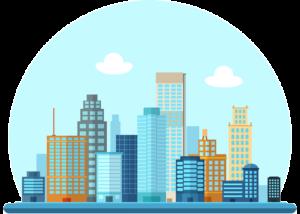 1С: Аренда и управление недвижимостью