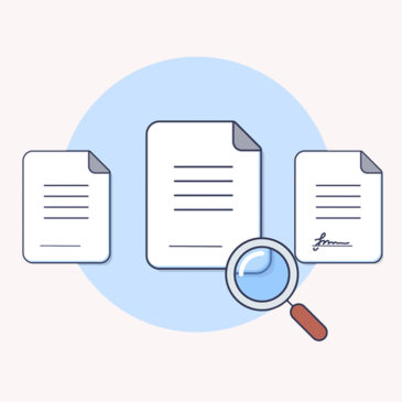 Как в 1С:Бухгалтерии поменять масштаб экранных форм — отчетов, списков, документов, справочников