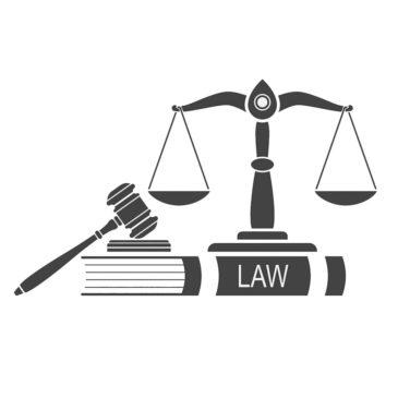 Изменения с 1 июля — о чем нужно знать бухгалтеру