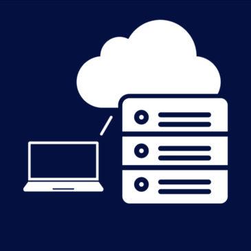 1С:Бухгалтерия 8: настройка автоматического резервного копирования рабочей базы