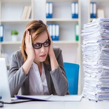 ТОП-5 сервисов 1С, которые упростят работу бухгалтеру