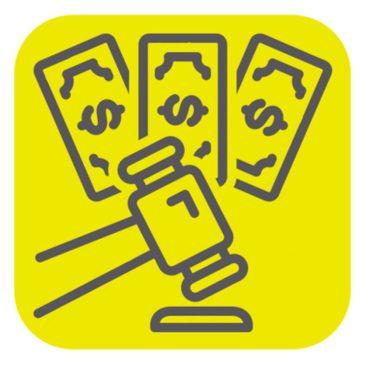 Штрафы для продавцов маркированных товаров
