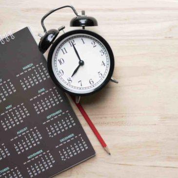 Основные изменения с августа 2021 – на что обратить внимание бухгалтеру и рознице
